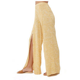 O'neill Women's Enid Pants