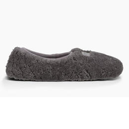 UGG® Women's Birche Slipper