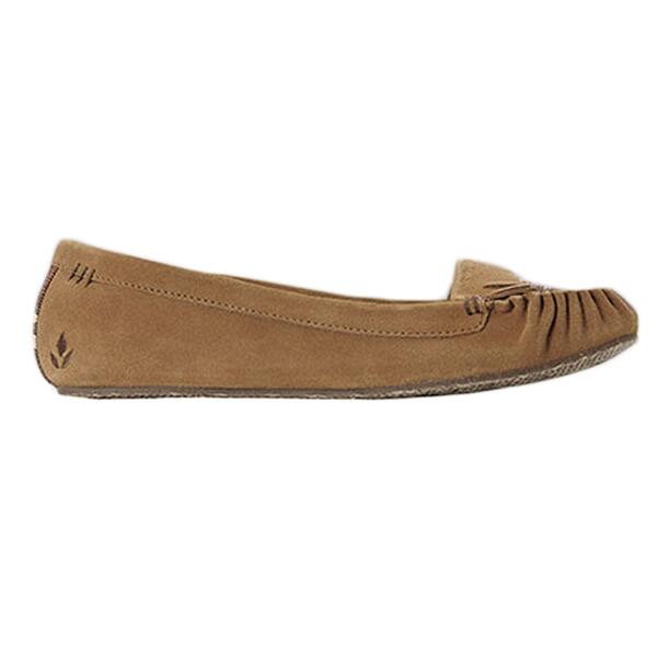 Reef Women's Winter Drift Flats