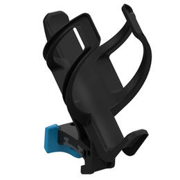 Thule Bottle Cage For Child Carrier