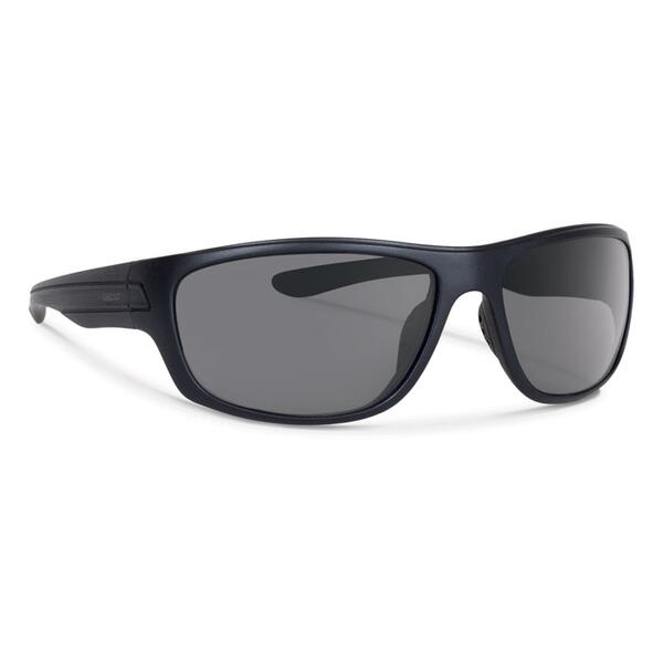 Forecast Elliot Fashion Sunglasses