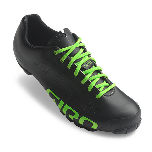 Giro Men's Empire VR90 Mountain Bike Shoes