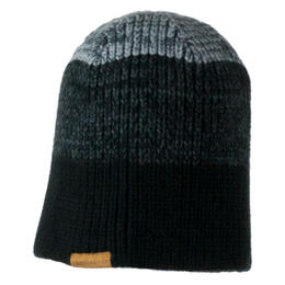 Obermeyer Men's Hat Trick Knit Hat