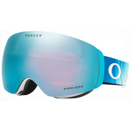 Oakley Women's Flight Deck™ XM Snow Goggles