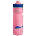 Camelbak Podium Chill 21 Oz Insulated Water