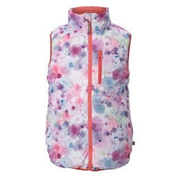 Burton Youth Flex Puffy Vest