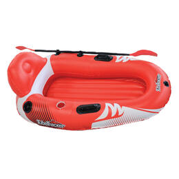 Tube Pro Tube Tracker River Raft