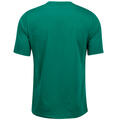 Pearl Izumi Men's Mesa Cycling T-Shirt alt image view 11