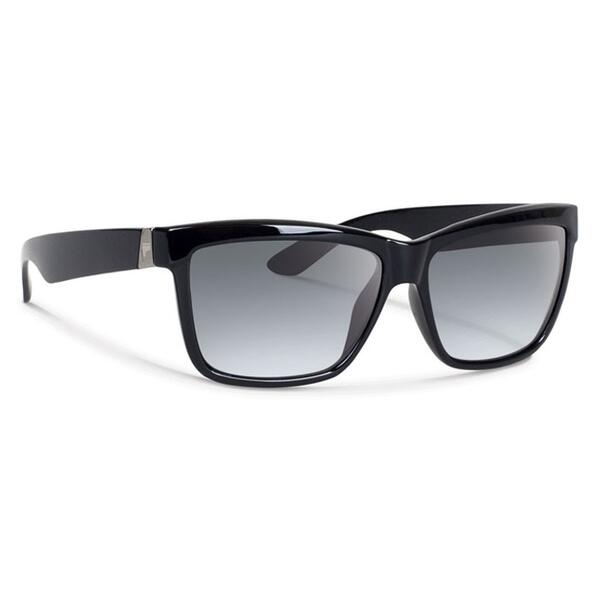 Forecast Quinn Sunglasses