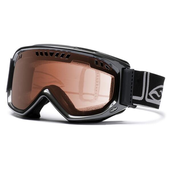 Smith Scope Pro Goggles with RC36 Lens