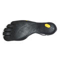 Vibram Women's Vi-S Running Shoes