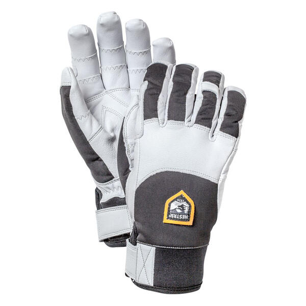 Hestra Men's Ergo Grip Descent Gloves