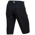Pearl Izumi Men's Elevate Cycling Shorts alt image view 4