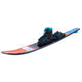HO Sports Men's Freeride Art Slalom Water S