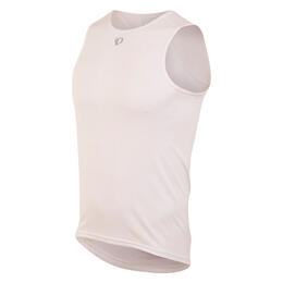 Pearl Izumi Men's Transfer Sleeveless Baselayer