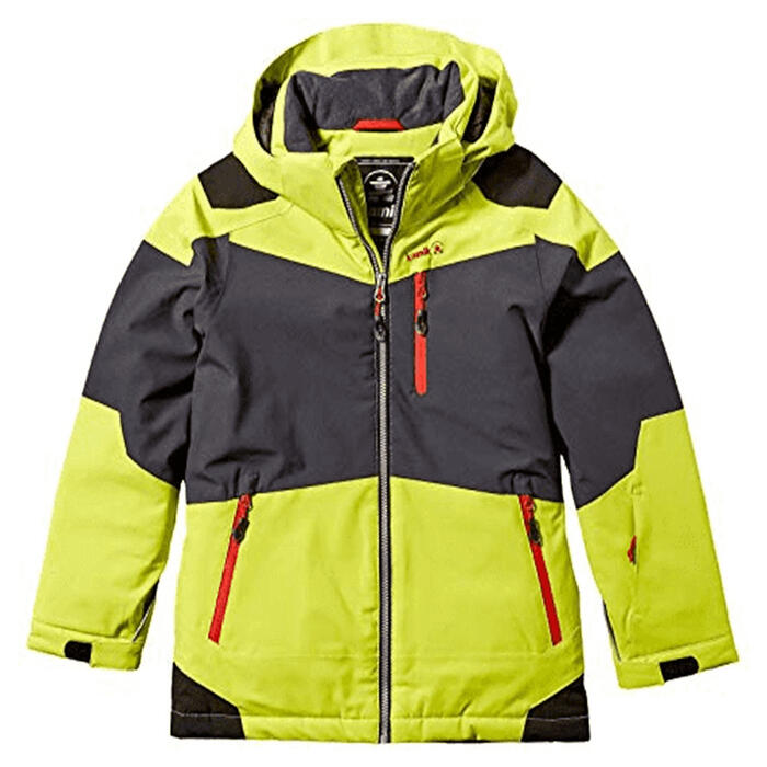 Kamik Boy's Reeve Jacket