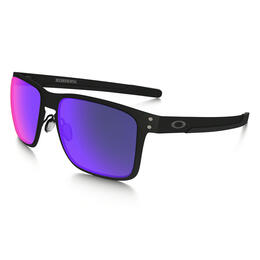 Oakley Men's Holbrook Metal Sunglasses