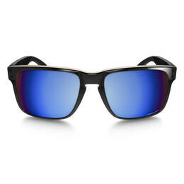 Oakley Men's Holbrook™ Prizm™ Deep Water Sunglasses