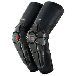 G-Form Pro-X2 Elbow Pads