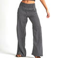 Billabong Women's New Waves Beach Pants