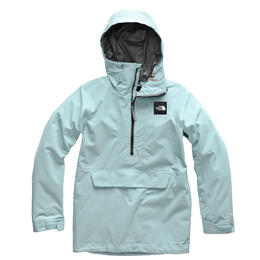 The North Face Women's Tanager Shell Jacket