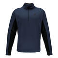 Spyder Men's Outbound Half Zip Mid Weight S