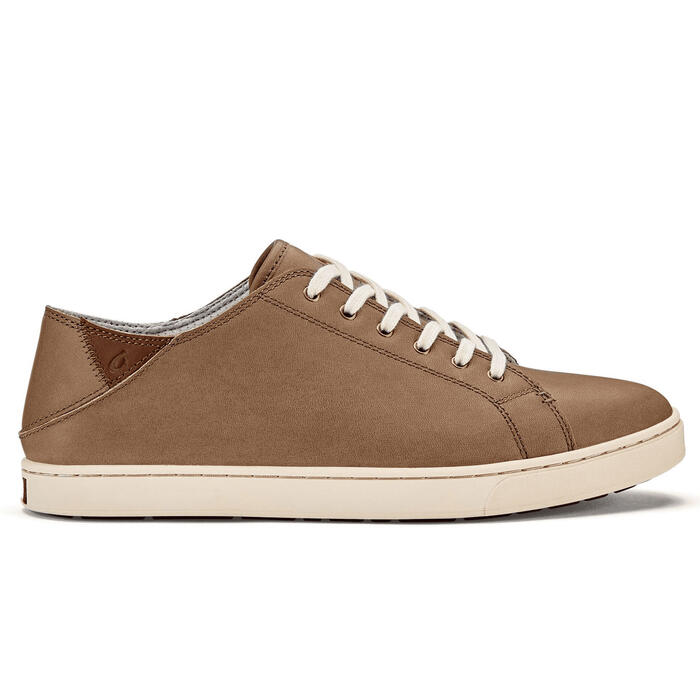 OluKai Men's Kahu 'Eono Casual Shoes