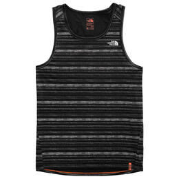 The North Face Men's Beyond The Wall Tank Top