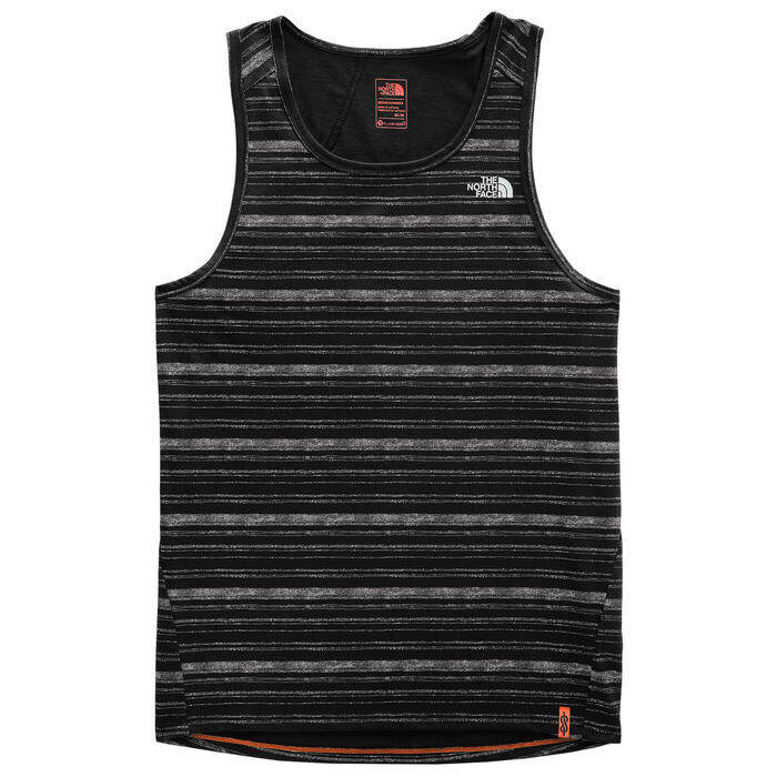 The North Face Men's Beyond The Wall Tank T