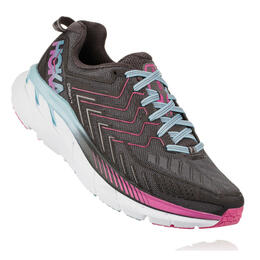 Hoka One One Women's Clifton 4 Running Shoes