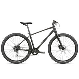 Haro Boy's Beasley 27.5 Youth Bike '21