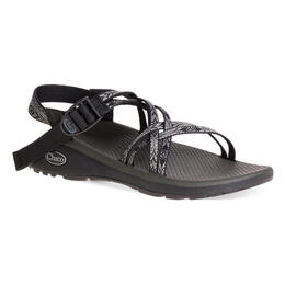 Chaco Women's Z/Cloud X Casual Sandals Kemba Black