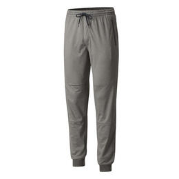 Columbia Men's Raven Ridge Knit Jogger Pants