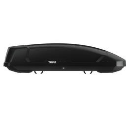 Thule Force Xt Large Cargo Box