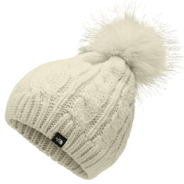 The North Face Kids' Youth Oh-Mega Beanie