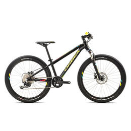 Orbea Kids MX 24 Trail Mountain Bike '17
