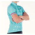 Bellweather Women's Essence Cycling Jersey