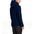 The North Face Women's Thermoball™ Eco Triclimate® Jacket alt image view 15