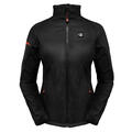 ActionHeat Women's 5V Battery Heated Jacket