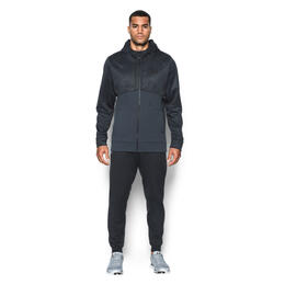 Under Armour Men's Storm Armour Fleece Sweater