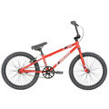 Haro Boy's Shredder 20 Sidewalk Bike '19
