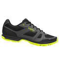 Giro Men's Gauge Mountain Cycling Shoes alt image view 5