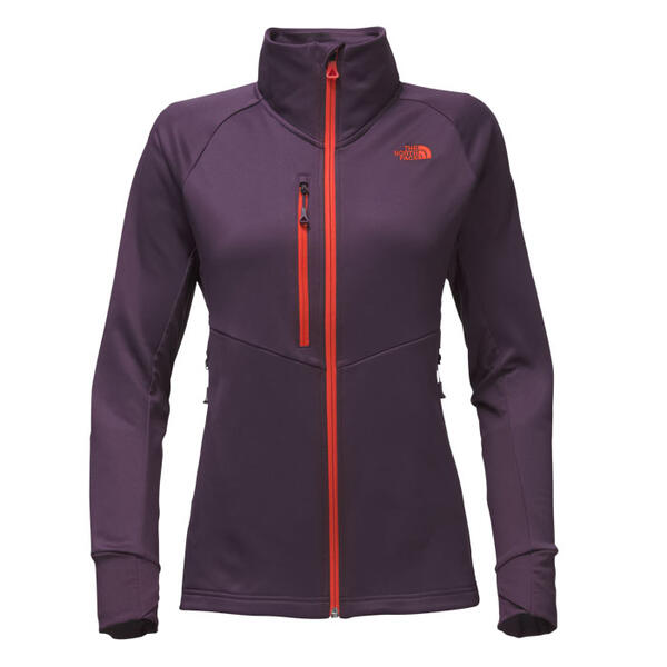 The North Face Women's Powder Guide Midlaye