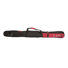 Line Single Ski Bag 195cm