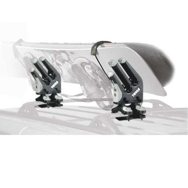 Thule Snowboard Carrier (575)