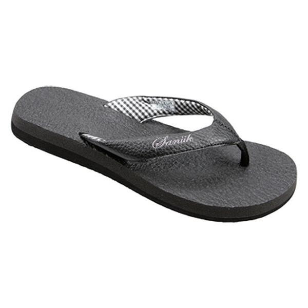 Sanuk Women's Yoga Mat Sandals