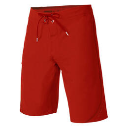 O'Neill Men's Hyperfreak S-seam Boardshorts