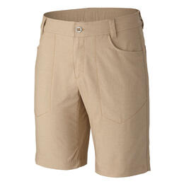 Columbia Men's Pilsner Peak Shorts