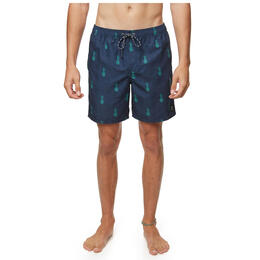 O'neill Men's Whip It Good Volley Boardshorts