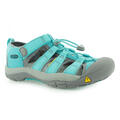 Keen Youth's Newport H2 Casual Shoes alt image view 3